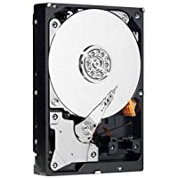 WESTERN DIGITAL WD10EALX Caviar Blue 1TB 32MB cache SATA 6.0Gb/s 3.5 internal hard drive (Bare Drive)