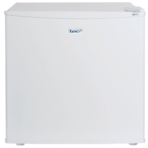 Lec U50052W 50cm table top freezer, A+ rated, 32ltr capacity, white LECU50052W uk_B0041T4BCE