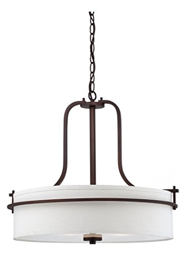 Loren Ceiling Pendant Light Shade