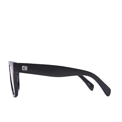 Negro Wildlife de Kreedom Talla Sol única Gafas Color 6fAwd0