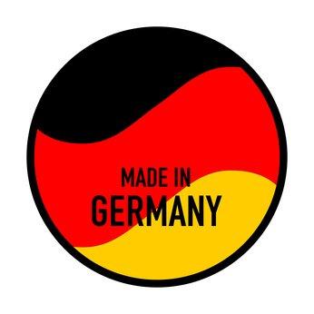 Sehr hochwertige Qualit/ät Made in Germany vom deutschen Hersteller L also Studio//Studio Bohrl/öcher f/ür Studio Griff und Studio B/änder BxH Glast/ür Ganzglast/ür Dreht/ür aus ESG-Glas LEVIDOR /® in Milchglas 834x1972 mm