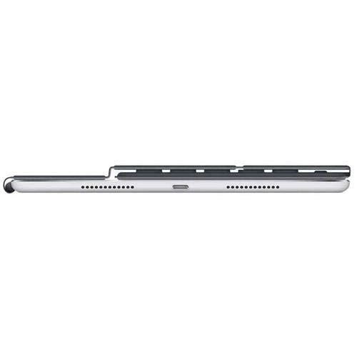 Apple Smart Keyboard for iPad Pro 9.7-inch (2016 Model) by Apple (Image #3)