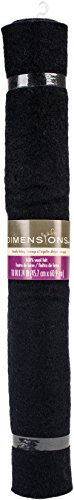 Dimensions Large Roll 18