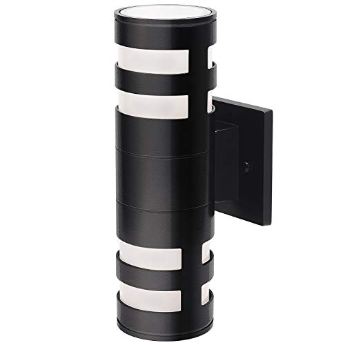 High End Outdoor Lamps in US - 7