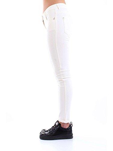 Nero as04 Donna Bianco Pepe Bj1186 Patrizia Pantalone 8EqnIwwX