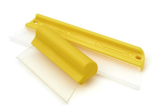Original Water Blade Wet Sanding Kit, Made in USA