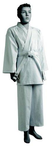 (adidas Student Karate Gi)