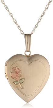 Jewelry Gifts Starting from $100 at Amazon