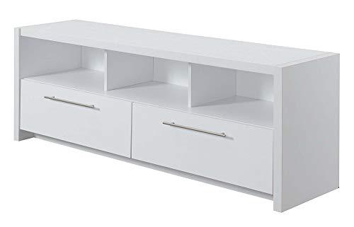 Convenience Concepts 131126W Newport Marbella 60