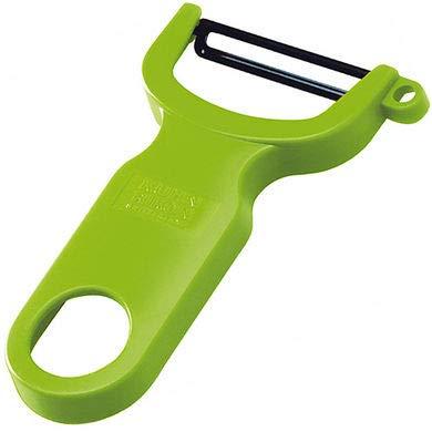 Amazon.com: Kuhn Rikon Paring Colori - Juego de cuchillos y ...