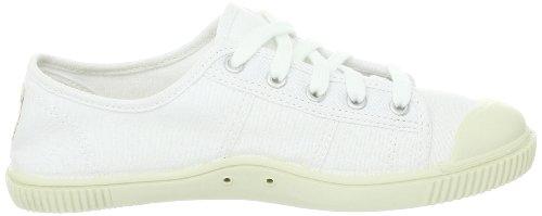 Keen chaussures maderas lace sneaker vegan loisirs pour femme blanc Weiß KhwzhBUT