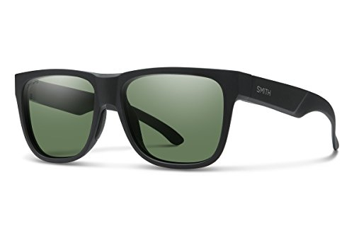 Smith Optics Lowdown 2 ChromaPop Polarized ()