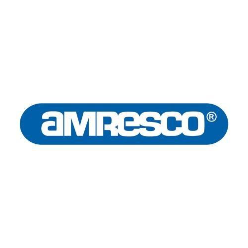AMRESCO 0192-500G L-Aspartic Acid, 500 g