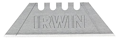Irwin 4-Point Utility Knife Blade