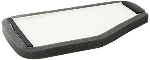 Motorcraft FP66 Cabin Air Filter for select  Ford/ Mercury models