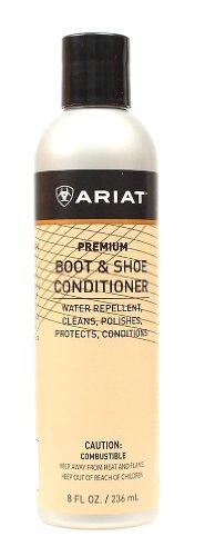 ariat-ariat-boot-shoe-conditioner