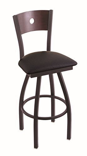 Holland Bar Stool Co. 830 Voltaire 36