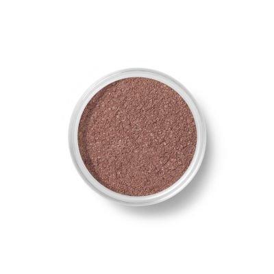 Bare Minerals All Over Face Powder, Color True, 0.05 -