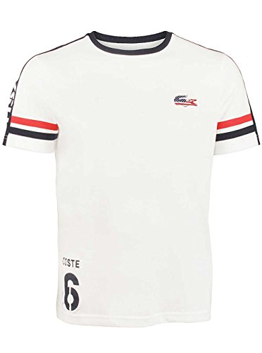 lacoste-olympic-supporter-victory-athletic-t-shirt-fan-tee-mens