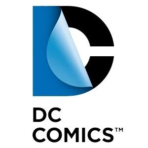 Lot of 100 DC Comic Books - all Copper Age (published from 1984-1991) - no duplicates ; Bulk (copper)