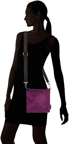 Satchel Shoulder JOST Shoulder Xs Womens JOST Womens Bag Bag Xs Orchid gwwrYPxIqz