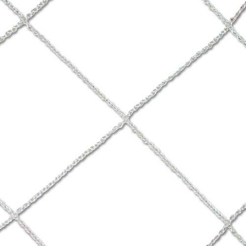 Club Goal Net 6.5' x 18.5' Sold Per PR
