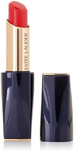 Estee Lauder Women s Pure Color Envy Shine Sculpting Lipstick, 350 Empowered, 0.1 Ounce