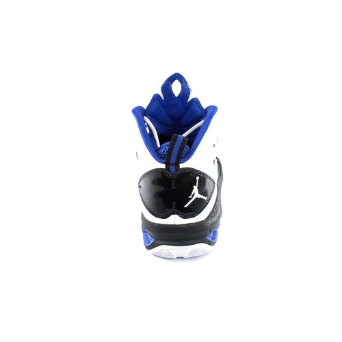 Jordan , Herren Sneaker