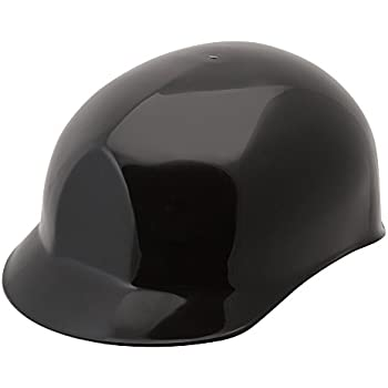 arco baseball bump cap safety products size black style caps insert