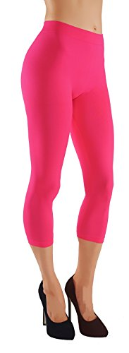 vesi-star-womens-soft-basic-solid-assorted-color-leggings-wide-waistband-elastic-s-m-l-usa-0-6-vs-cp