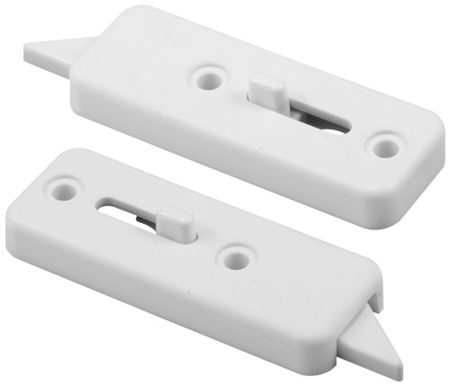 Tilt Window Latch - 4