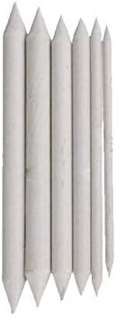 IMPRINT Paper Stumps Set of 6 Pcs