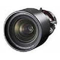 POWER ZOOM LENS FOR PT-D6000 SERIES/PT-D5700/PT-DW5100/PT-D4000