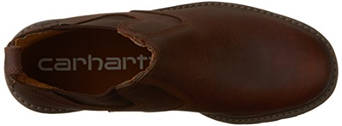 CMS4200 Men's 4 Tanned Oil Dark Romeo Brown Carhartt 1gHxn1