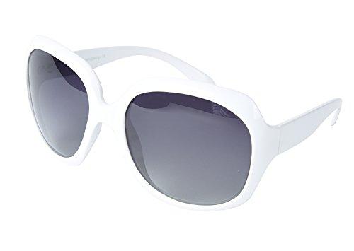 corciova Classia Oversized Polarized Sunglasses