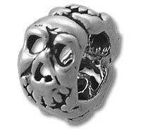 Face Spacer Beads - 7