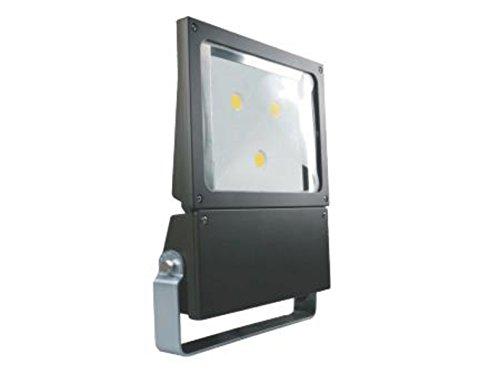 Io Led Lighting in US - 8