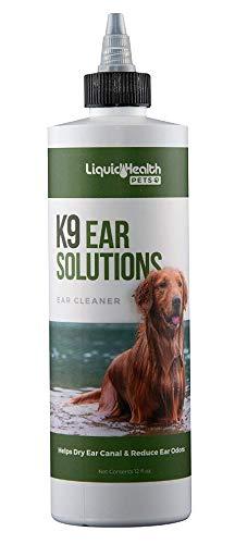 Top 10 K9 Miracle Ear Elixir