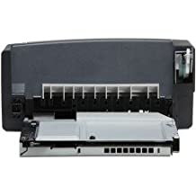 HP P4014 P4015 P4515 Duplex Duplexer assembly double side printing CB519A