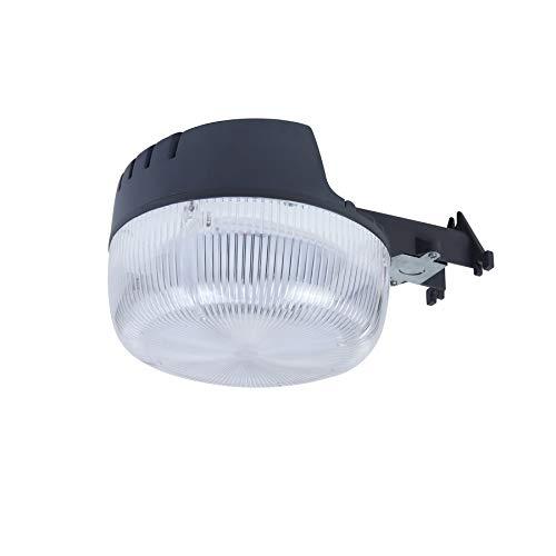 Phos Led Lighting in US - 4