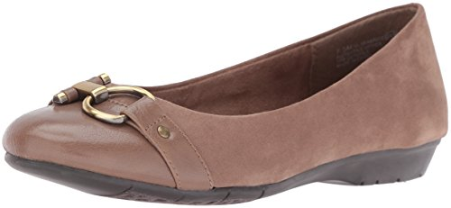 a2-by-aerosoles-womens-ultrabrite-ballet-flat-taupe-fabric-95-m-us