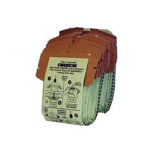 oreck ds1700hy - 9