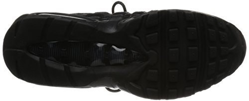Max Corsa Air Uomo Scarpe da Nero NIKE Essential 95 Up65q5fw