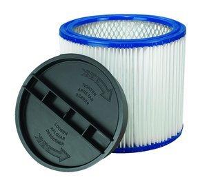 Clean Stream Gore HEPA Cartridge Filter