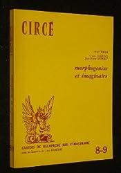 Morphogenèse et imaginaire