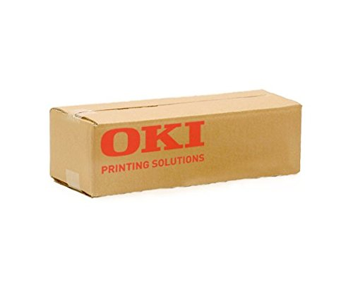 (50062201 Okidata Oki Oki 390/391 Printhead Non Turbo ml390 ml391 390/390+ 391/391+ ml391plus )