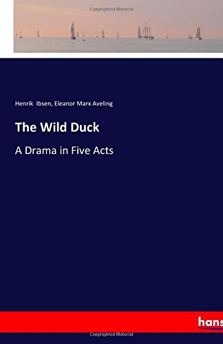 Image of The Wild Duck
