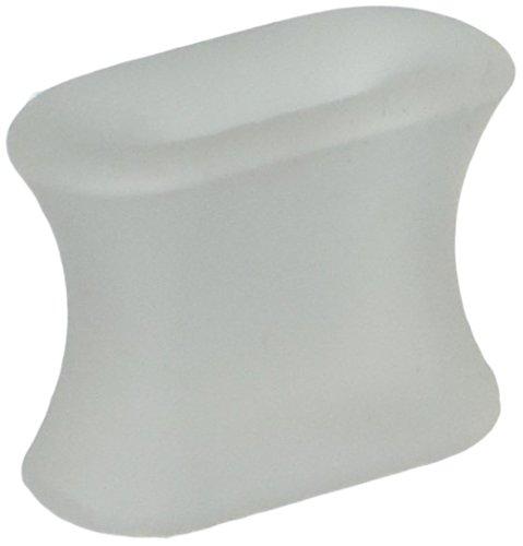 (Pedifix Gel Smart Visco-Gel Toe Spacers - #1125 - Small (4)
