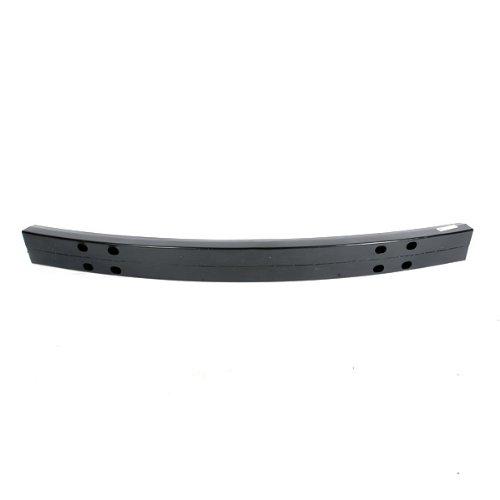CarPartsDepot, Front Bumper Reinforcement Impact Bar Steel Primered, 348-162143-10 CH1006199 4805872AA??