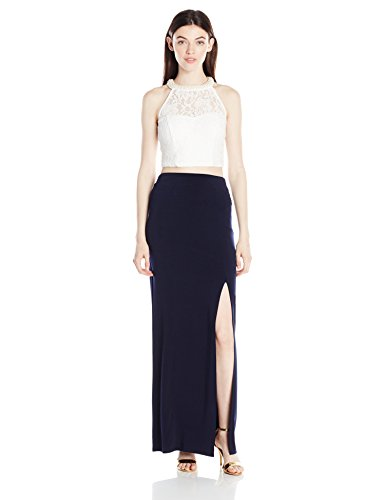 2 Piece Full Skirt Skirt - 6